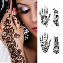wholesale henna tattoo kits wholesale henna tattoo kits suppliers