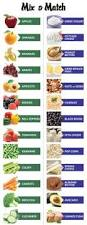 best high protein food high protein foods list protein foods