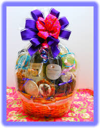 wine gift baskets delivered carpentiers wine and dine deli and gourmet baskets