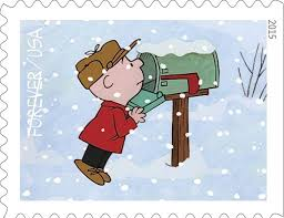 usps to deliver 15 billion pieces of cheer this season