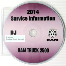 100 2000 slt dodge ram 1500 service manual blue color dodge