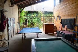 chambre d hote bourg en bresse domaine des bois chambres d hôtes avec salon et salle de bain