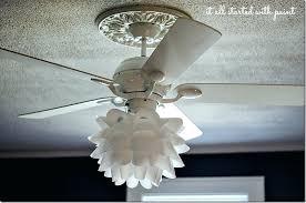 track light ceiling fan combo ceiling fan ceiling fan with recessed lighting ceiling fan track