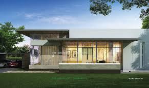 modern 1 story house plans inspiring modern 1 story house plans photo 31075