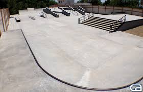 Backyard Skateboard Ramps Shane O U0027neill Backyard Skatepark Street Plaza Ramp Works