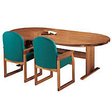 5 foot conference table solid wood conference tables browse all office furniture