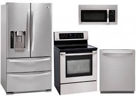 kitchen appliances bundles kitchen appliances bundles great with photos of kitchen appliances