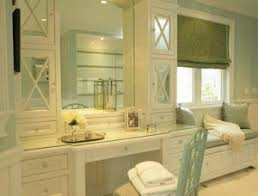 Bathroom Vanities With Sitting Area by Ward Log Homes Page 8 Of 48 Home Design U0026 Decorating Ideas