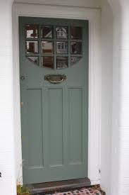 front door entrance designs design entryway impressing brown
