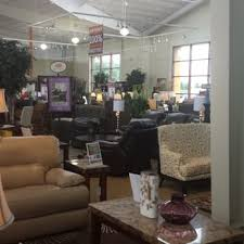 Sofa Mart Denver by Furniture Row 60 Photos U0026 12 Reviews Furniture Stores 2711 N