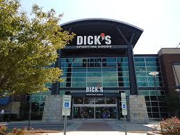 black friday dicksporting goods u0027s sporting goods store in charlotte nc 471