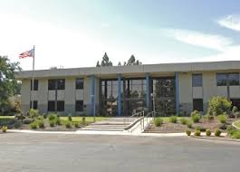 sjvc fresno programs apply to san joaquin valley college college search engine