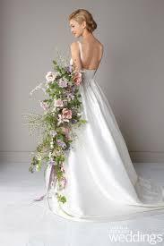Gorgeous Wedding Gowns Martha Stewart by Exclusive Peek Inside Martha Stewart Weddings Fall 2013 Magazine