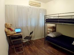 best price on mrt share room in taipei reviews