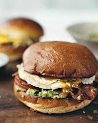 thanksgiving leftover sandwich turkey sandwich recipes martha stewart