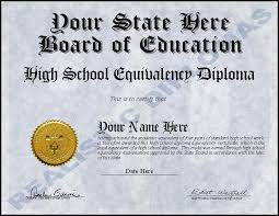 ged certificate template download the best collection of diploma