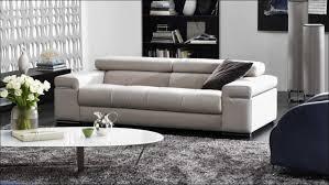 White Leather Recliner Sofa Furniture Amazing Natuzzi Alessandro Sectional Natuzzi Leather