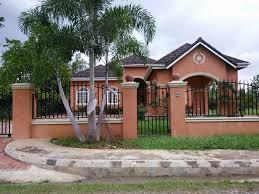real estate claja blog