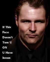 Dean Ambrose Memes - 211 best wwe memes images on pinterest wwe funny wwe stuff and