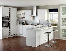 faire une cuisine sur mesure envie de faire une cuisine sur mesure 29er fr