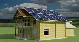 solar for home in india solar home systems trace power division trace pvt