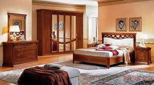 Bedroom Furniture Sets Online by Other Furniture Price Discount Furniture Stores Cheap Bedroom