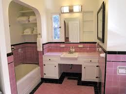 Bathroom Furniture London by London Bathroom Remodel