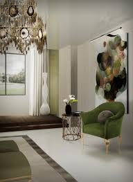 decorate your living room according to autumn trends 2016 u2013 covet