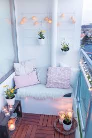 billig schlafzimmer bemerkenswert diy schlafzimmer ideen billig herrlich cheap home