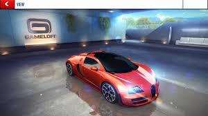 nissan 370z asphalt 8 bugatti veyron 16 4 grand sport vitesse asphalt wiki fandom