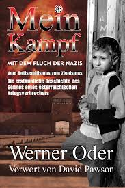 cheap what does mein kampf mean in english find what does mein