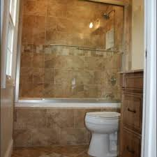 tiled shower ideas for bathrooms captivating tiled shower ideas for small bathrooms pictures