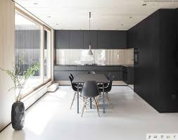 german design kitchens 5 star kitchen design e2 80 93 german and extensions in an error