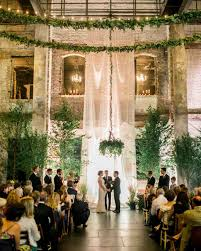 wedding venues mn outdoor wedding venues mn best outdoor wedding venues