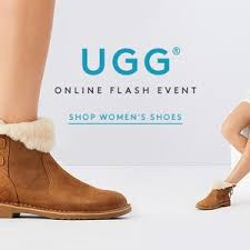 ugg sale at nordstrom up to 55 ugg sale nordstrom rack dealmoon