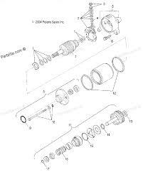 2004 ford ranger service manual pdf wiring diagram for 2004 polaris ranger 500 gandul 45 77 79 119