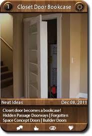 436 best hidden doors secret storage images on pinterest