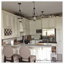 28 rona kitchen islands kitchen renovation size