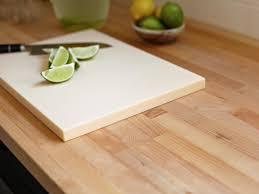 How Do I Cut Laminate Flooring Refinish Kitchen Countertops Pictures U0026 Ideas From Hgtv Hgtv