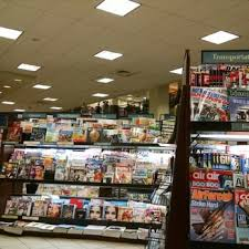 Barnes And Noble Target Market Barnes U0026 Noble Booksellers 18 Photos U0026 25 Reviews Bookstores