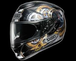 shoei helmets motocross shoei gt air cog tc 9 helmet cog tc 9 matt shoei gt air