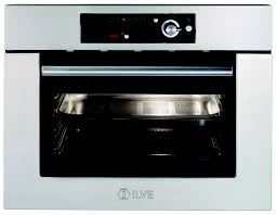 Kitchen In Italian Translation Ilve Cooking Like A Chef With Made In Italy Quality Home
