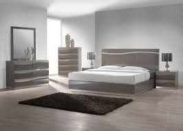 Italian Contemporary Bedroom Furniture Italian Modern Bedroom Furniture Sets Design Decorating Made In
