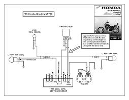 wiring wiring diagram of hayes brake controller wiring diagram
