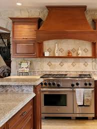 backsplash wonderful kitchen backsplash ideas pictures kitchen