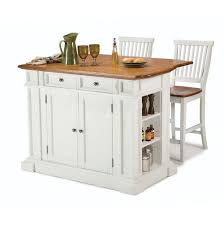 white kitchen island with stools white stools for kitchen island home design ideas