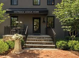 100 home design consultant jobs eastridge design home