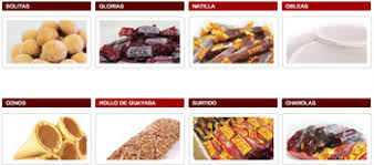 where can you buy mexican candy mexican candy buy mexican candy product on alibaba