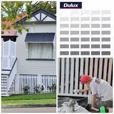 home decor consultant simple dulux exterior colours schemes home decor interior exterior