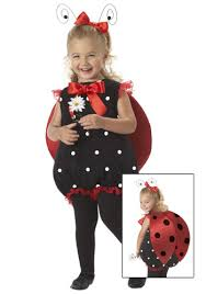 Baby Halloween Costume Adults Infant Lady Bug Costume Ladybug Halloween Costumes Baby